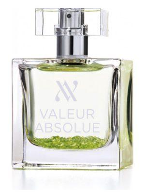 Vitalité Valeur Absolue für Frauen und Männer