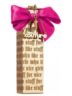 Viva La Juicy Nice Stuff for Nice Girl Juicy Couture für Frauen