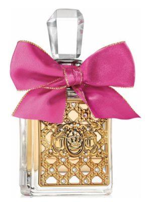 Viva la Juicy Extrait de Parfum Juicy Couture für Frauen