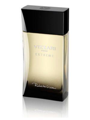 Vizzari Extreme Roberto Vizzari für Männer