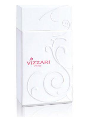 Vizzari Roberto Vizzari für Männer