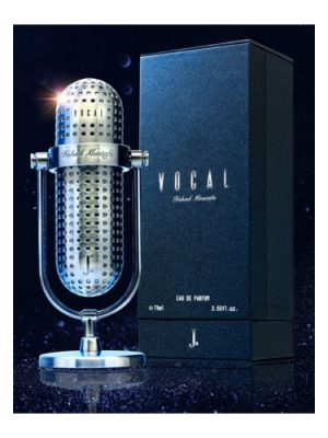 Vocal Fahad Mustafa Junaid Jamshed für Männer