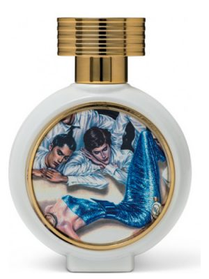 Voodoo Chic Haute Fragrance Company für Frauen