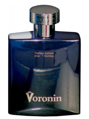 Voronin Mihail Voronin für Männer