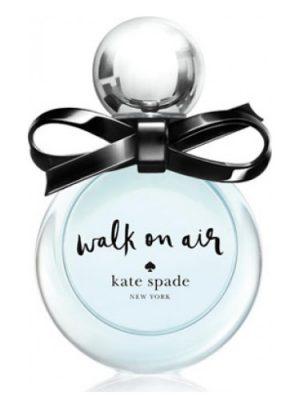 Walk On Air Kate Spade für Frauen