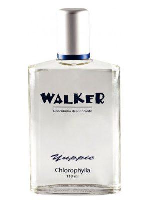 Walker Chlorophylla für Männer