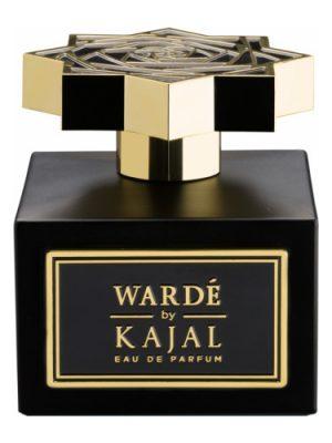 Warde Kajal für Frauen