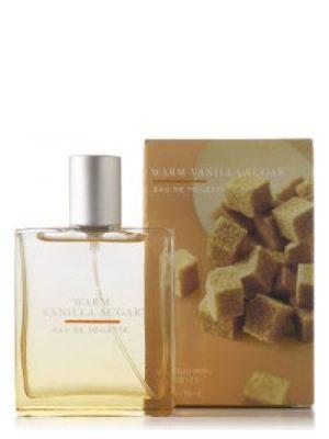 Warm Vanilla Sugar Bath and Body Works für Frauen