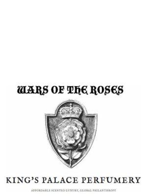 Wars of the Roses King's Palace Perfumery für Frauen und Männer