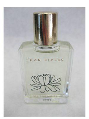 Water Maze Joan Rivers für Frauen