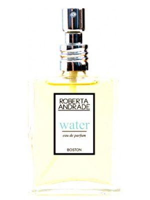 Water Roberta Andrade für Frauen und Männer
