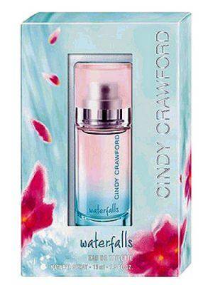 Waterfalls Cindy Crawford für Frauen