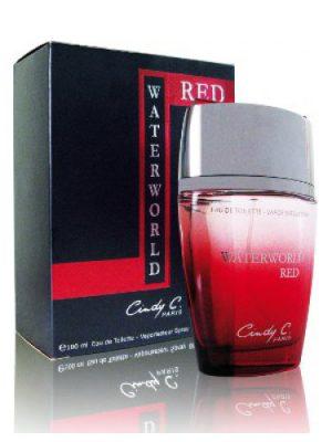 Waterworld Red Cindy C. für Männer