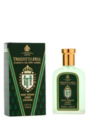 West Indian Limes Truefitt & Hill für Männer