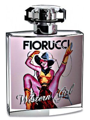 Western Girl Fiorucci für Frauen und Männer
