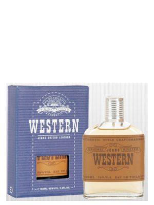 Western Parfums Louis Armand für Frauen und Männer
