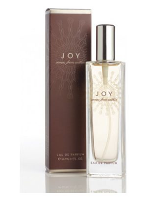 What Comes From Within: Joy Sarah Horowitz Parfums für Frauen