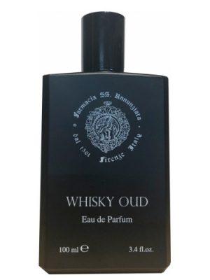 Whisky Oud Farmacia SS. Annunziata für Frauen und Männer