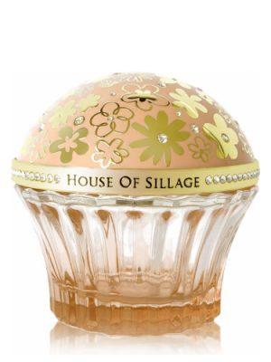 Whispers of Enlightenment House Of Sillage für Frauen