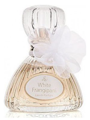 White Frangipani Judith Williams für Frauen
