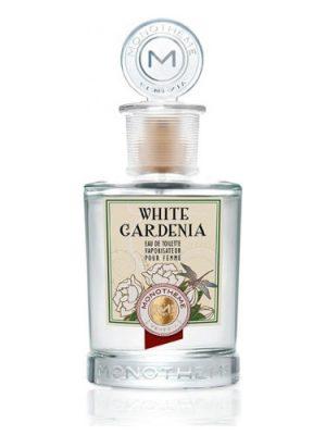 White Gardenia Monotheme Fine Fragrances Venezia für Frauen