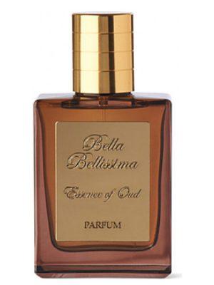 White Leather Bella Bellissima für Frauen und Männer