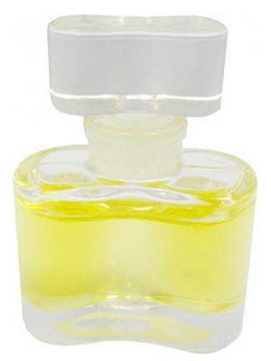 White Linen Parfum Estée Lauder für Frauen