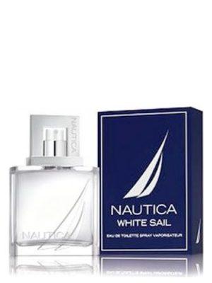 White Sail Nautica für Männer