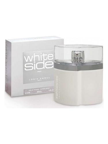 White Side Men Louis Varel für Männer