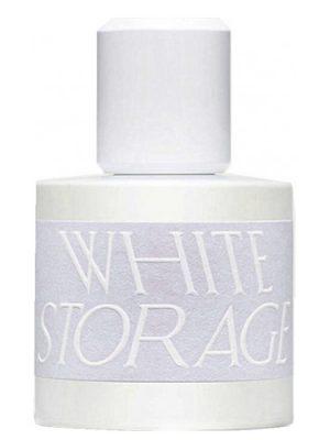 White Storage Tobali für Frauen und Männer