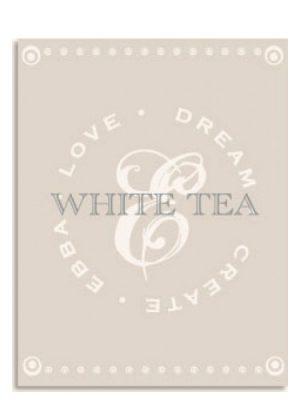 White Tea Ebba Los Angeles für Frauen und Männer