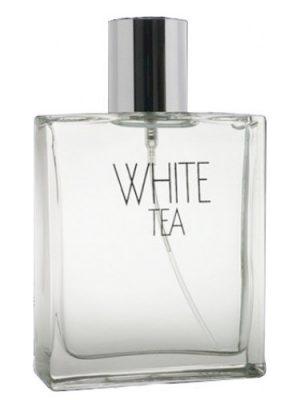 White Tea Novaya Zarya für Frauen