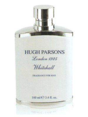 Whitehall Hugh Parsons für Männer