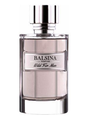 Wild Balsina für Männer