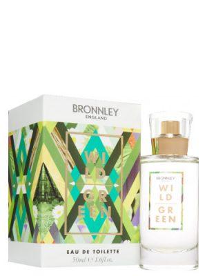 Wild Green Bronnley für Frauen