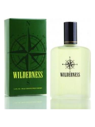 Wilderness Tru Fragrances für Männer
