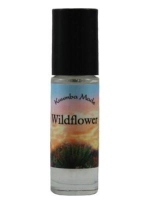 Wildflower Kuumba Made für Frauen und Männer