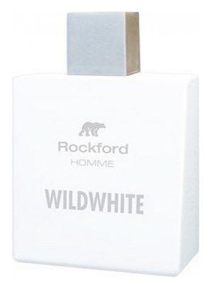 Wildwhite Rockford für Männer