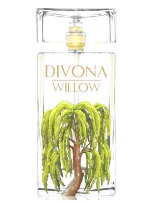Willow Divona für Frauen