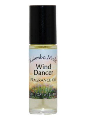 Wind Dancer Kuumba Made für Frauen und Männer
