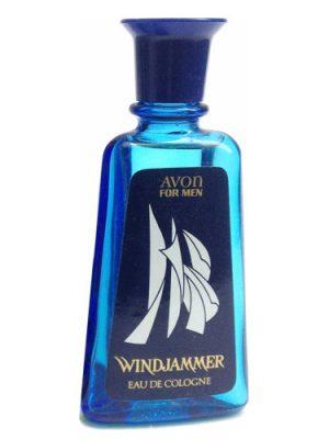 Windjammer Avon für Männer