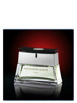 Windrider Yves de Sistelle für Männer