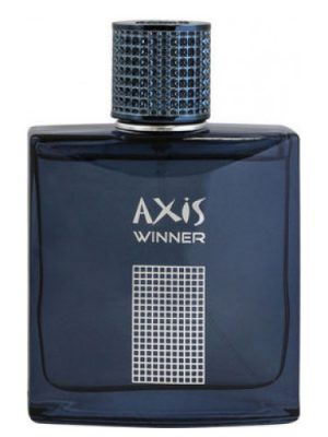 Winner Axis für Männer