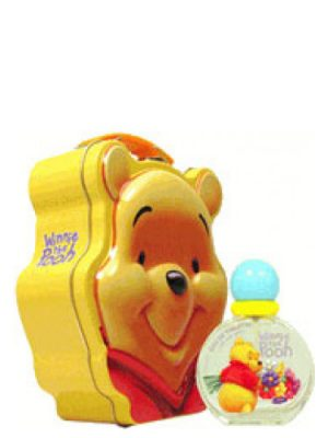 Winnie The Pooh Air-Val International für Männer