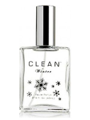 Winter Clean für Frauen