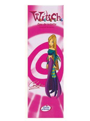 Witch Corn Corine de Farme für Frauen