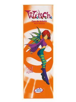 Witch Will Corine de Farme für Frauen