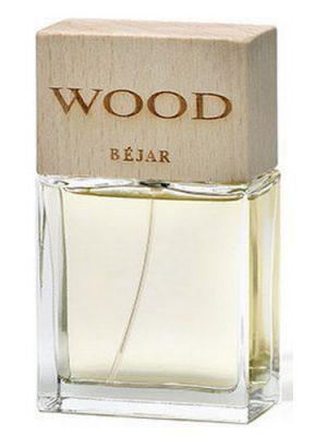 Wood Bejar für Männer