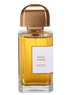 Wood Jasmin BDK Parfums für Frauen und Männer