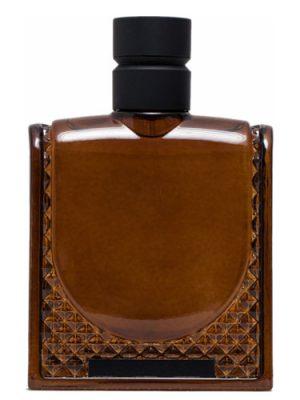 Wood Noir Zara für Männer